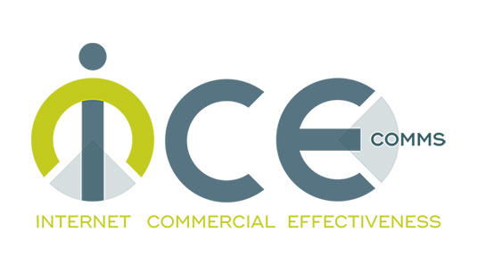 ICE COMMS Ltd